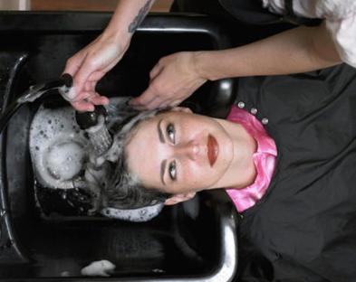 Dix choses à savoir avant de se laver les cheveux   Beauté Durable   Scoop.it