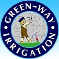 greenwayirrigation - YouTube | Irrigation Systems Specialists in Wyckoff | Scoop.it