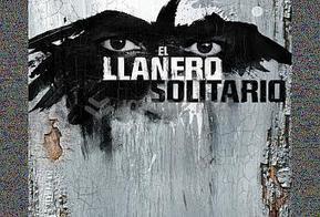 Primer Trailer de 'El Llanero Solitario' (2013) de Gore Verbinski - Paperblog | Cosas del cine | Scoop.it