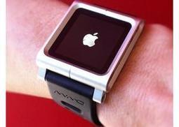 How Apple's iWatch could revolutionize mobile security | PCWorld | Mobile Marketing UK | Scoop.it