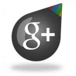 Comment créer une page Google+ Locale | Consultant Arobasenet | Marketing & Réseaux sociaux | Scoop.it