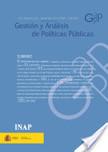 Gestión y análisis de políticas públicas   Análisis de Políticas Públicas   Scoop.it