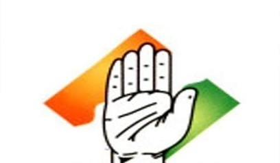 Congress opposes Hindi push, warns of backlash - Sanchar Express | News | Scoop.it