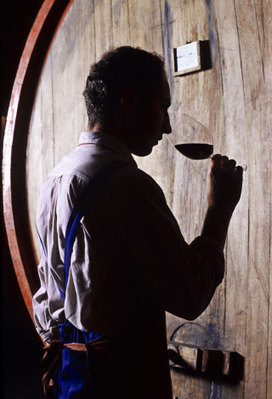 Is There a Better Way to Talk About #Wine ? | Vitabella Wine Daily Gossip | Scoop.it