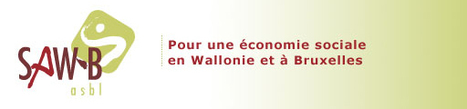 Pour Economie Sociale et Solidaire en Wallonie & à BXL | #CoopStGilles Sources | Scoop.it