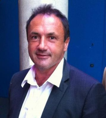 Vidéo Ludovic Le Moan - SigFox : Des capteurs partout ! | Mini-Tellien | Scoop.it