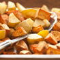 Sweet Potatoes and Pears | Healthy Whole Foods | Scoop.it