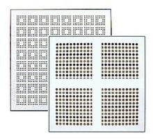 Perforated Floor Tiles,   perforated floor tiles   Scoop.it