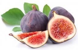 Recette de la semaine – Clafoutis aux figues et aux épices - Le blog d'iDealwine sur l'actualité du vin   C'est bon, ça se mange, ça se boit   Scoop.it