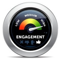 Engagement: The Key Metric for the Future | Management | Scoop.it
