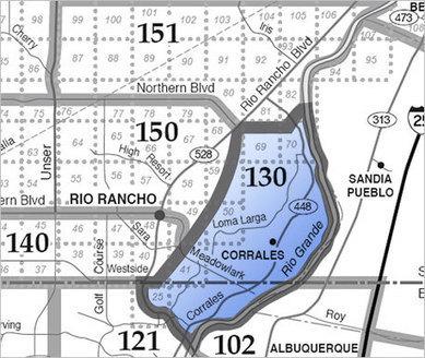 Corrales Real Estate Update - Albuquerque Homes for Sale | Albuquerque Real Estate | Scoop.it