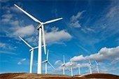 Énergie éolienne : la France en retard | Mes passions natures | Scoop.it