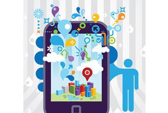La publicité mobile vise le pactole selon vos goûts ou vos itinéraires | RTB Ad exchange | Scoop.it