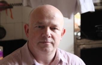 Křesťanský pracovník Petr Jašek zatčený v Súdánu stanul před soudem | Správy Výveska | Scoop.it