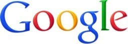 Essential SEO Advice Directly From Google   SEO   Scoop.it