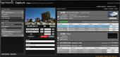 Harmonic promises massive efficiencies in multi-screen workflows | Video Breakthroughs | Scoop.it