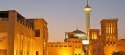 mybloggingpassion.com » Dubai: Dazzles of Opulence in Deserts | jamesbrighton | Scoop.it