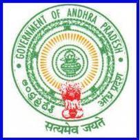 APTET Result 2014 Declared   www.aptet.cgg.gove.in   Andra Pradesh   Exam Results & Exam Dates   Exam Updates   Scoop.it
