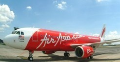 AirAsia Booking   AirAsia Online   Scoop.it
