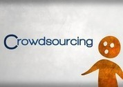 Crowdfunding for Films | Greenlight Crowdfunding Blog | Visit Greenlight Crowdfunding Today | Scoop.it
