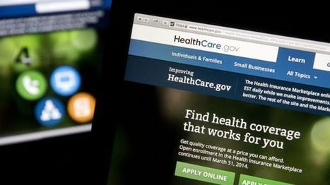 New Obamacare Headache: Is Your Enrollment Real? | Freedom and Politics | Scoop.it