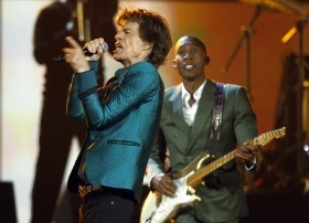 Mick Jagger, the latest victim of Twitter death hoax - Entertainment & Stars | Social Media, Curation, Content Today | Scoop.it