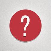 Fais-tu confiance aux médias ? | France 2 - Génération quoi ? La grande enquête sur les 18-34 ans | Educommunication | Scoop.it