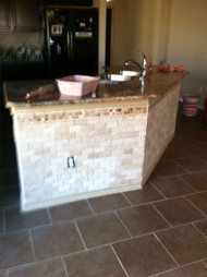 All you need to know about Omega Tile Contractor Plano | Omega Tile Contractor Plano | Scoop.it