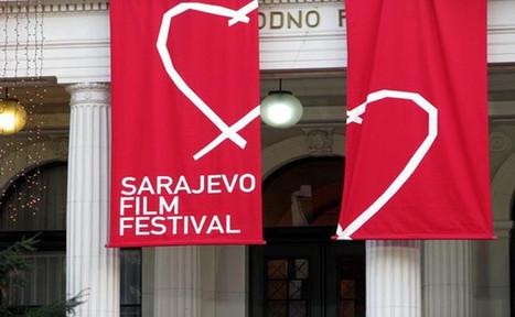 19th Sarajevo film festival begins | Art & Culture | Scoop.it