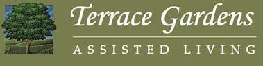 """Get maximum benefits of assisted living services from  """"Terrace Gardens Assisted Living"""" 