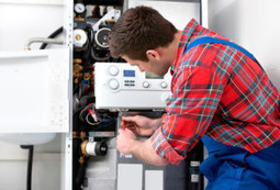 The Benefits of Hiring a Professional Heating Repair Contractor | Your HVAC contractor in Aurora CO | Western Sheet Metal Works Inc | Scoop.it