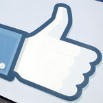 Facebook Says Child Privacy Laws Should Not Apply to 'Like' Buttons | Digital Citizenship - MessHS | Scoop.it