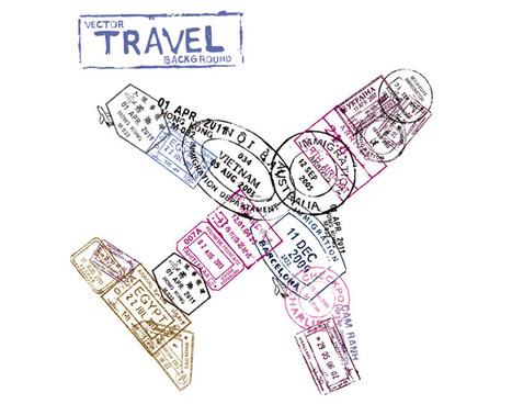 Vente billets d'avion : cela passe pas vraiment comme une lettre à la Poste... | Agents de voyages : ça bouge ! | Scoop.it