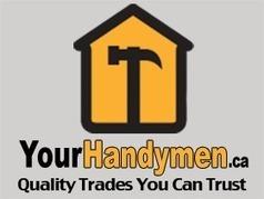 Contact YourHandymen   Handyman Services in Ottawa   Scoop.it