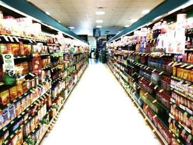 Dear American Consumers: Please Don't Start Eating Healthfully. Sincerely, the Food Industry   Guest Blog, Scientific American Blog Network   Sustain Our Earth   Scoop.it