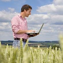 L'agroalimentare riparte con 117mila nuove imprese. In crescita le start up dei giovani | Giovani e Innovatori | Scoop.it