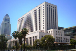 Commercial Litigation Los Angeles, Commercial Lawyer Los Angeles   Companylitigation.net   Ways to shop economic and safe Kids Footwear   Scoop.it