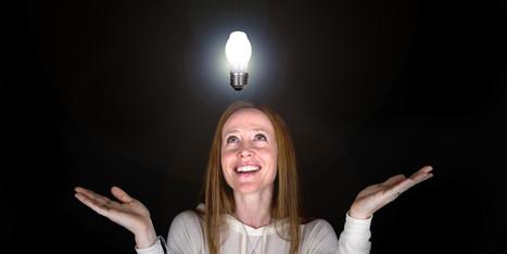 3 Myths Americans Still Believe About Innovation | Innovative Creativity | Scoop.it