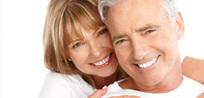 dental implants perth | Health | Scoop.it