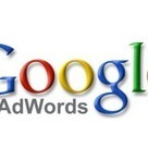 Switching to Google's Enhanced Campaigns | eCommerce News | Scoop.it