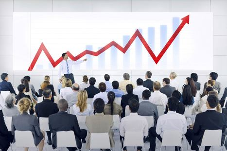 Pros of the Ryan Singlehurst: Sales Training and Sales Coaching Program | Ryan Singlehurst | Scoop.it