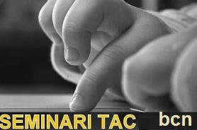 Ateneu - Materials i recursos per a la formació... | Tastets de TIC I TAC | Scoop.it