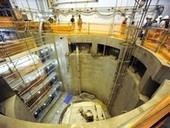 Watts Bar 2 reactor remains on schedule, on budget - Knoxville News Sentinel | TVA | Scoop.it