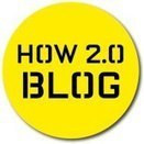9 Vital Tips on How to Blog for Beginner Bloggers | We Know The Rudiments Of Success | Scoop.it