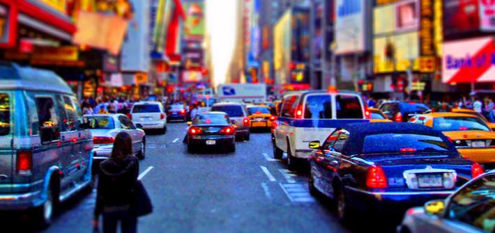RSLN | Crowdsourcing : trois façons de faire appel au public pour faire bouger le monde | Smart Metering & Smart City | Scoop.it