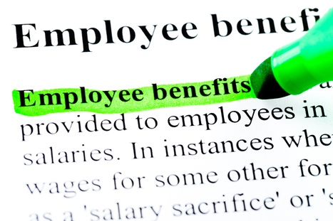 Rules that are breaking your employees' morale | Human Resources and medical | Scoop.it