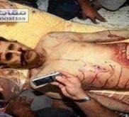 Tentative d'assassinat de Bachar al-Assad, turco-israélo-US... avortée   Syria Syrie   Scoop.it