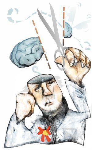 La investigación, ¿un lujo en tiempos de crisis? | Educación a Distancia (EaD) | Scoop.it