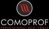 Comoprof επαγγελματικά είδη κομμωτηρίου, εξοπλισμός, βαφές μαλλιών και αναλώσιμα | wdzn | Scoop.it
