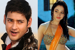 Tollywood Movie News-Tamanna Replaced By Shruti Haasan in Mahesh Babu's Aagadu -Newsmasthi.com | Daily Online Latest Movies and Political Video News Clips Entertainment|AP Political Video News - NewsMasthi.com | Scoop.it